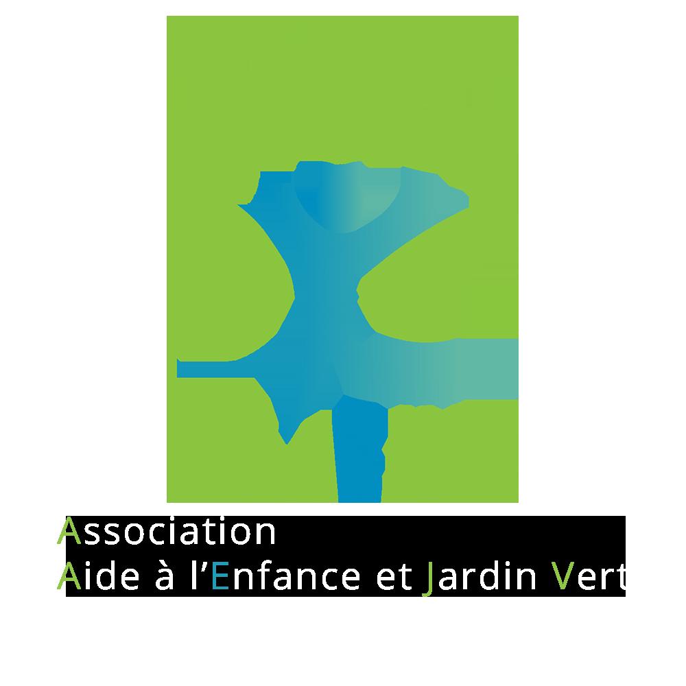 Association aide à l'enfance et Jardin Vert
